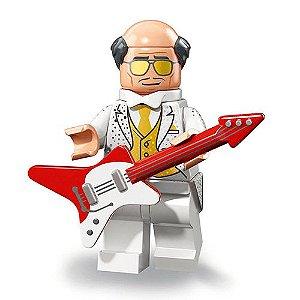 Lego Minifigures 71020 - Batman: O Filme Serie 2 #2