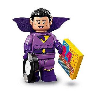 Lego Minifigures 71020 - Batman: O Filme Serie 2 #13