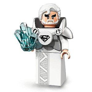 Lego Minifigures 71020 - Batman: O Filme Serie 2 #16