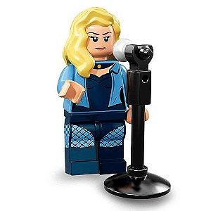 Lego Minifigures 71020 - Batman: O Filme Serie 2 #19