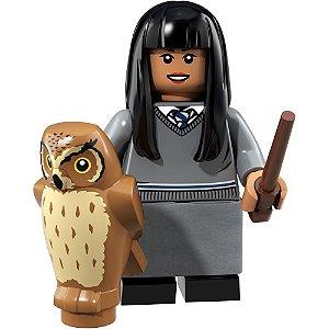 LEGO Minifigures 71022 - Harry Potter #7
