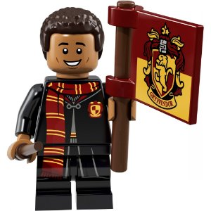 LEGO Minifigures 71022 - Harry Potter #8
