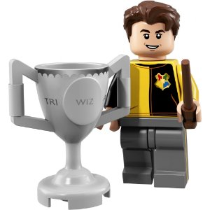 LEGO Minifigures 71022 - Harry Potter #12