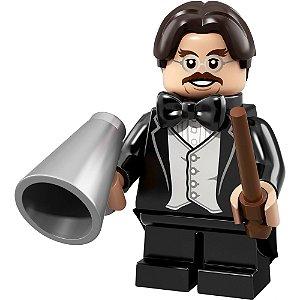 LEGO Minifigures 71022 - Harry Potter #13