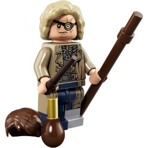 LEGO Minifigures 71022 - Harry Potter #14