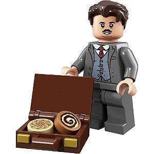 LEGO Minifigures 71022 - Animais Fantásticos #19