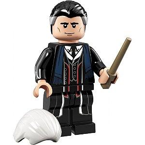 LEGO Minifigures 71022 - Animais Fantásticos #22