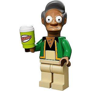 Lego Minifigures 71005 - The Simpsons #11