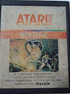 Game Para Atari - Berzerk