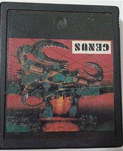 Game Para Atari - Hero