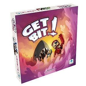 Jogo Get Bit!