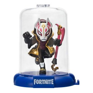 Fortnite Domez Serie 1 - Drift