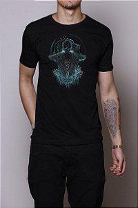 Camiseta Ice Ninja