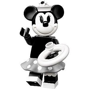 Lego Minifigures 71024 - Disney Series 2 #2