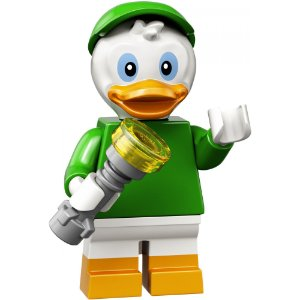 Lego Minifigures 71024 - Disney Series 2 #5
