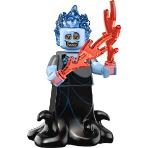 Lego Minifigures 71024 - Disney Series 2 #13