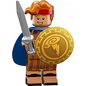 Lego Minifigures 71024 - Disney Series 2 #14