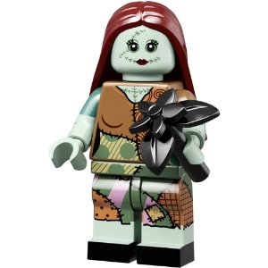Lego Minifigures 71024 - Disney Series 2 #15