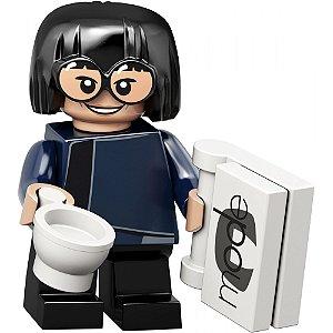 Lego Minifigures 71024 - Disney Series 2 #17