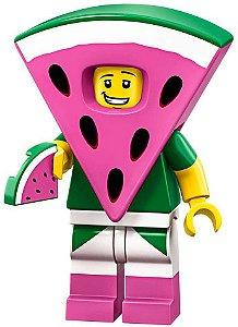 Lego Minifigures 71023 - Lego Movie 2 #8