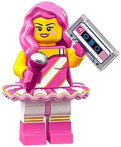 Lego Minifigures 71023 - Lego Movie 2 #11