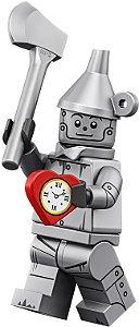 Lego Minifigures 71023 - Lego Movie 2 #19