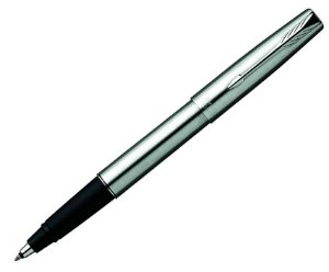 Caneta Rollerball Parker Frontier