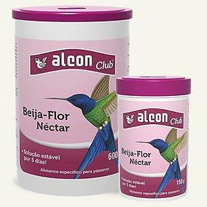 Ração Alcon Néctar Para Beija-Flor