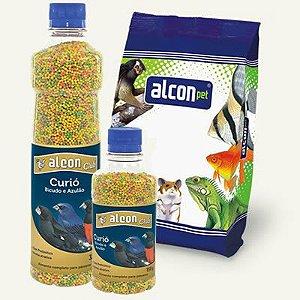 Ração Alcon Club Curio - 325g