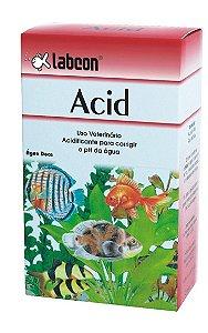 Ração Alcon Labcon Acid 15ml