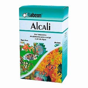 Ração Alcon Labcon Alcali 15ml