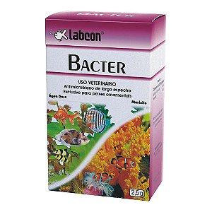 Ração Alcon Labcon Bacter 2.5g