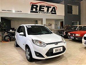 Fiesta Sedan Class 1.6 Completo 11/12
