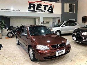 Astra GL 1.8  98/99
