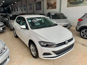 POLO 1.6 MSi 19/20 MANUAL COMPLETO