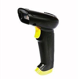 Leitor de Código de Barras CPX-2200 Laser