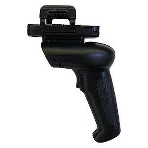Leitor de Código de Barras Laser CPX-2260M - Bluetooth com Suporte para Smartphone