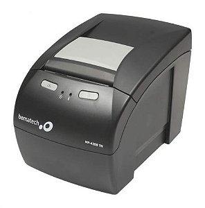Impressora de Cupom MP-4200 TH USB - Bematech
