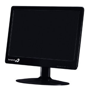 Monitor Led 15.6 LM-15 - Bematech