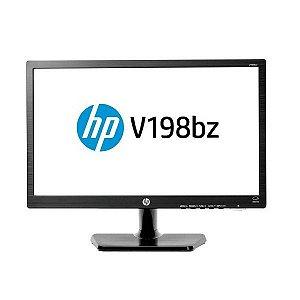 Monitor HP V198bz G2 de 18,5 polegadas (P6L16AA)