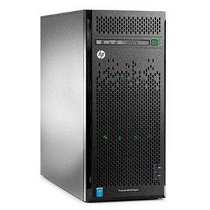 Servidor HP 799112-S05