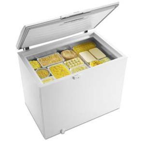 Freezer Horizontal Electrolux H300 - 305L