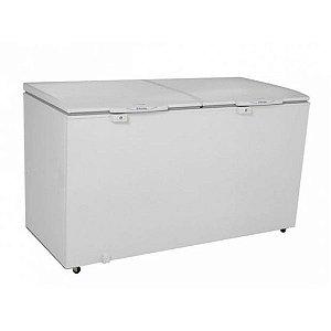 Freezer Horizontal Electrolux H500 - 477L