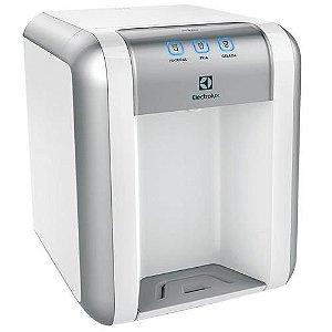 Purificador de Água Electrolux PE11B Bivolt - Branco