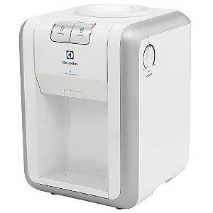 Bebedouro de Água Electrolux Refrigeração com Compressor WD20C – Branco