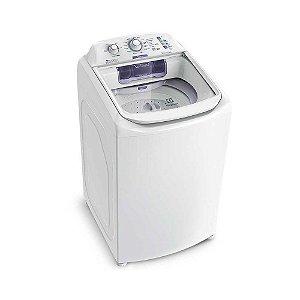 Lavadora de Roupas Electrolux 10,5 Kg Turbo Economia Lac11 Com Dispenser Autoclean E Tecnologia Jet&Clean  [0,1,0]