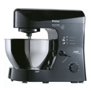 Batedeira Power Chef 220v Philco