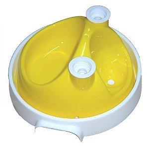 System Ball JetaPlast Amarelo