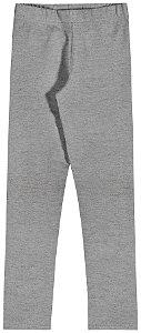 Legging em Cotton Confort Menina Mescla - Elian