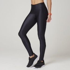 LEGGING - FITNESS